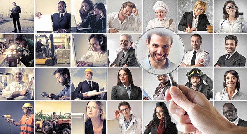 WETALENT blog afbeelding over: Hoe zet je jouw netwerk in bij de zoektocht naar een baan?