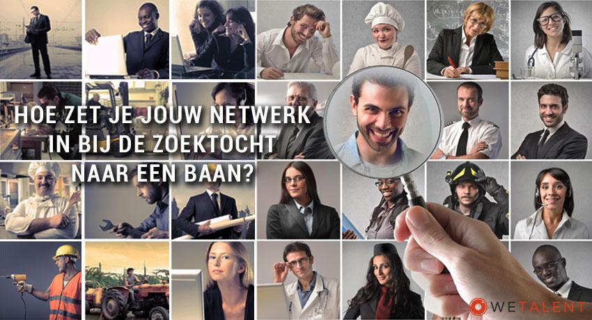 103-hoe-zet-je-jouw-netwerk-in-bij-de-zoektoch-naar-een-baan