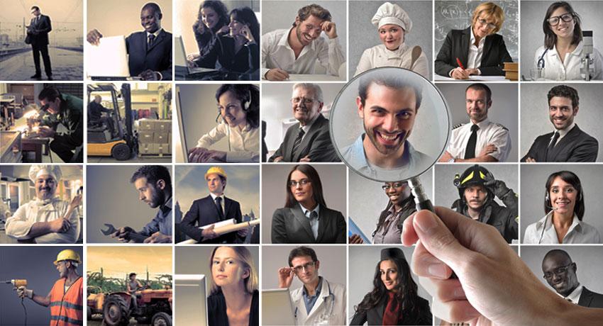 Hoe zet je jouw netwerk in bij de zoektocht naar een baan?