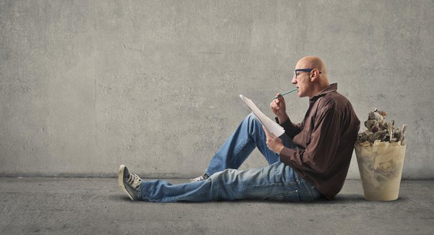 Hoe schrijf je een originele openingszin voor je motivatiebrief?