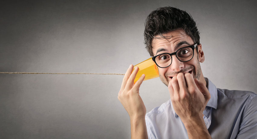 5 tips voor een succesvol telefonisch interview