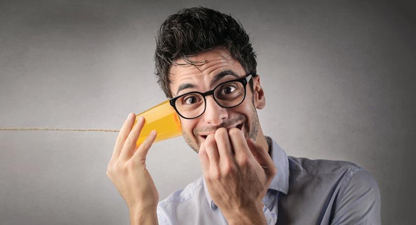 WETALENT blog afbeelding over: 5 tips voor een succesvol telefonisch interview