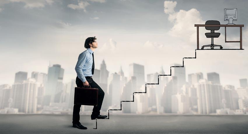WETALENT blog afbeelding over: Hoe vind je een bedrijf dat past bij je groeiambities? 3 tips