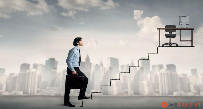 Hoe vind je een bedrijf dat past bij je groeiambities? 3 tips
