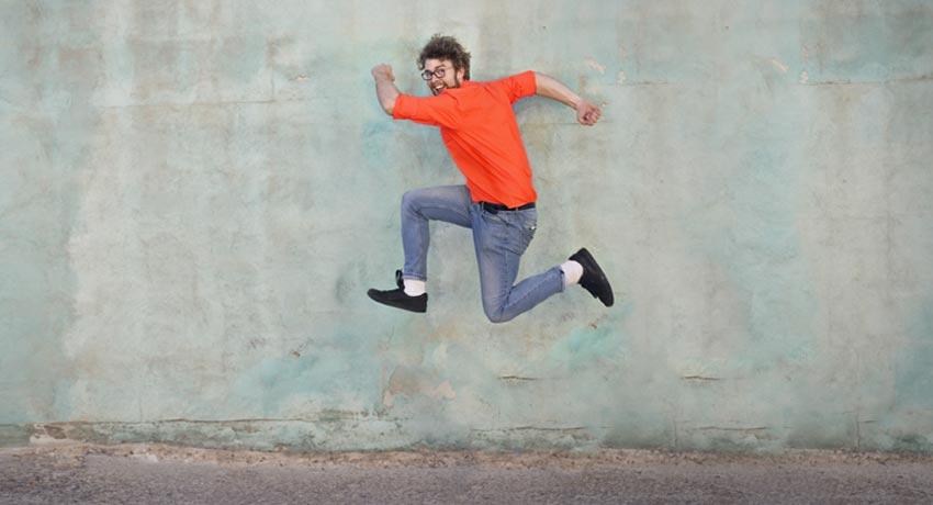 WETALENT blog afbeelding over: Hoe toon je proactief gedrag tijdens het sollicitatiegesprek? 4 tips