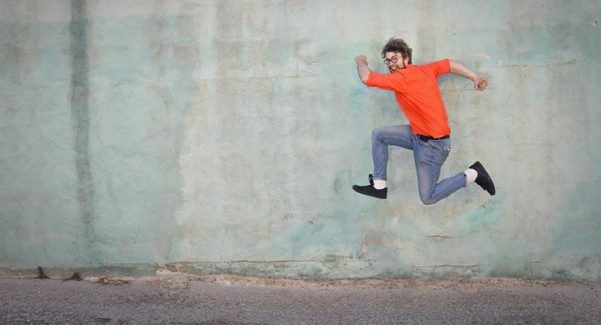 Hoe toon je proactief gedrag tijdens het sollicitatiegesprek? 4 tips