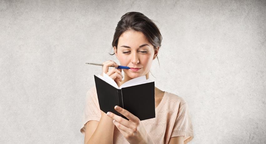 WETALENT blog afbeelding over: 3 doeltreffende manieren om je motivatiebrief af te sluiten