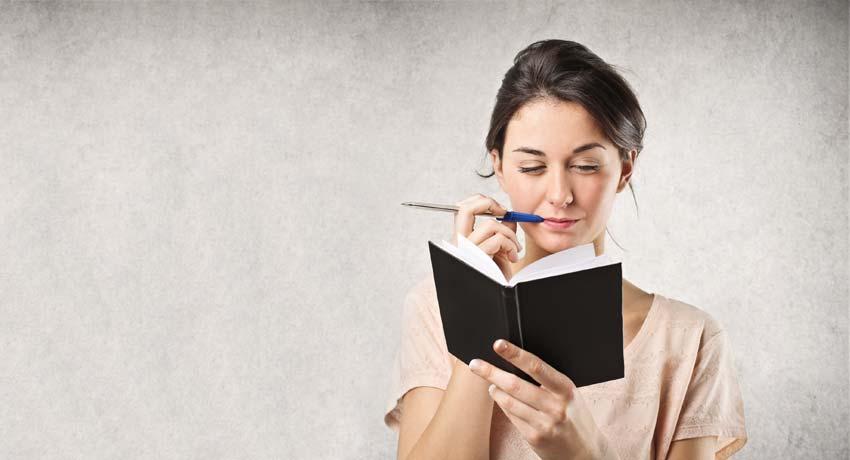 3 doeltreffende manieren om je motivatiebrief af te sluiten
