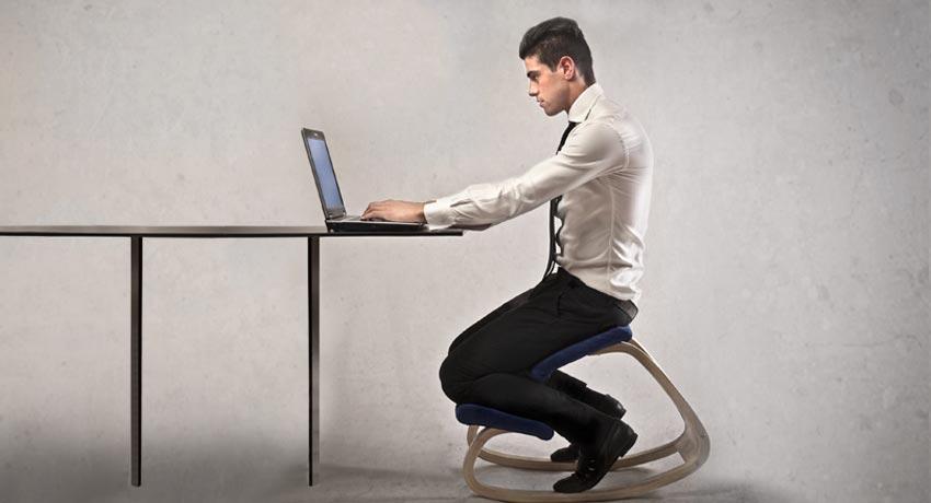 WETALENT blog afbeelding over: 5 tips om jouw vitaliteit op de werkvloer te verhogen