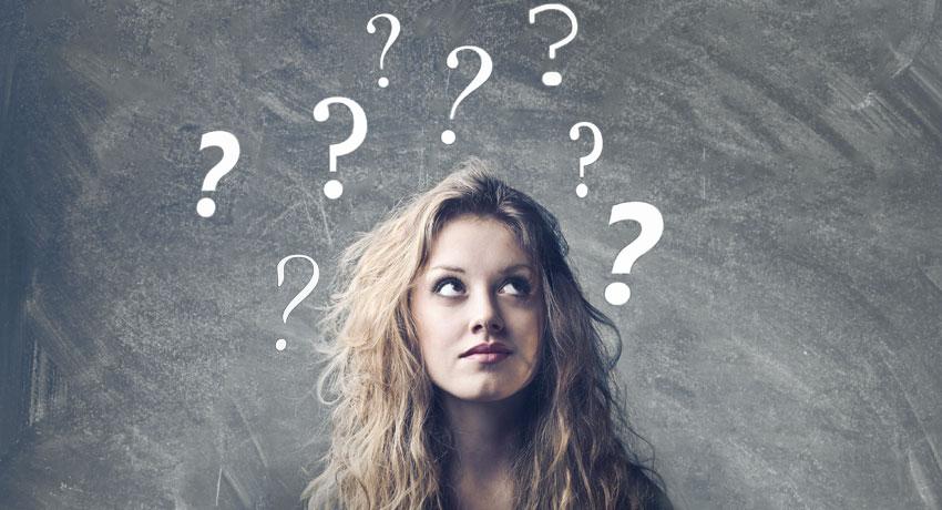 Durf te vragen: verrijk je cv met feedback van anderen