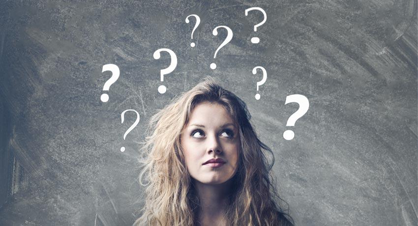 WETALENT blog afbeelding over: Durf te vragen: verrijk je cv met feedback van anderen