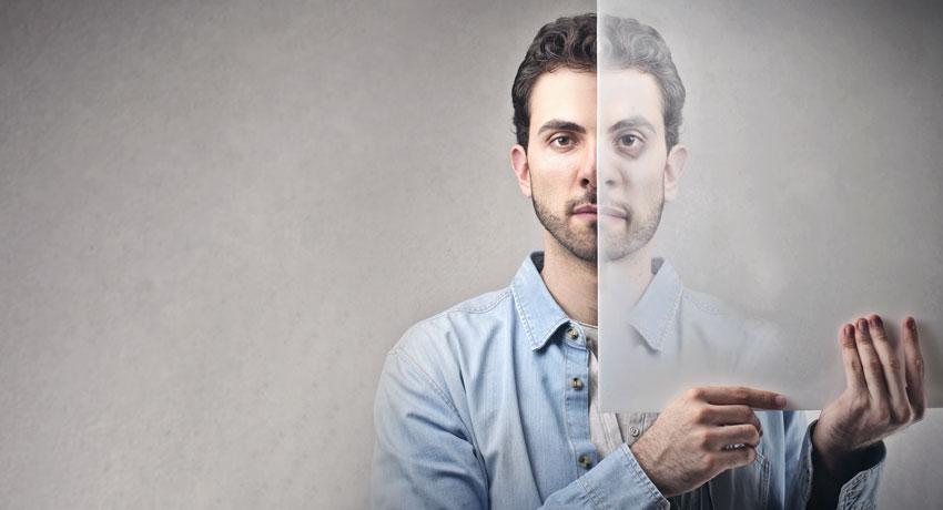 Jezelf profileren op de werkvloer: 4 tips