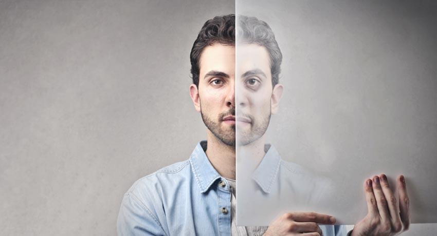 WETALENT blog afbeelding over: Jezelf profileren op de werkvloer: 4 tips