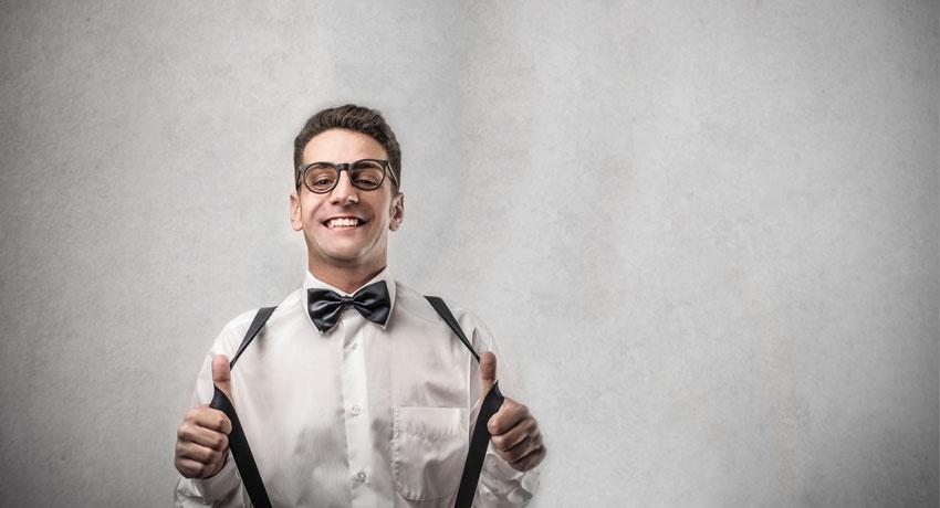 Vergroot je zelfvertrouwen tijdens het sollicitatiegesprek: 6 tips