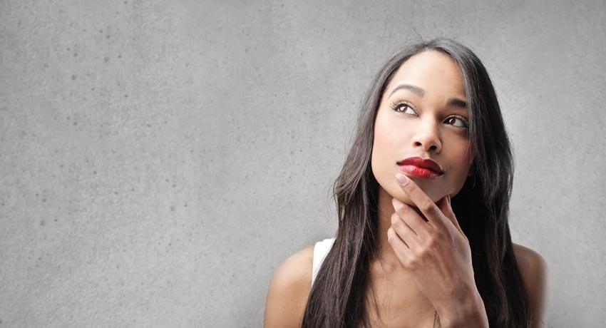 Hoe maak je je competenties relevanter voor de werkgever? 4 tips