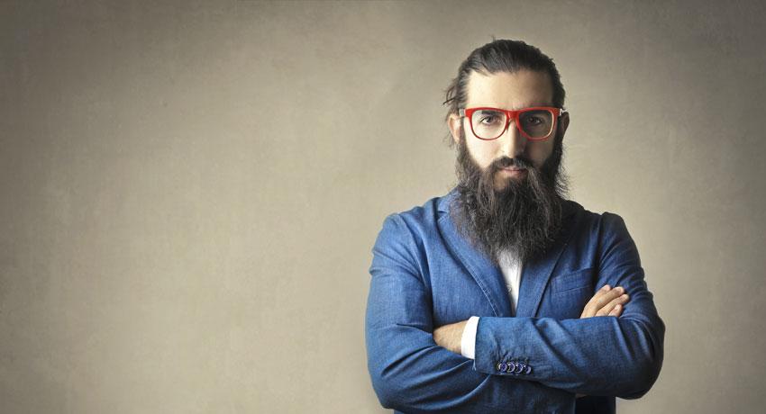 Vergroot je kans op een baan door authentiek te zijn: 6 tips
