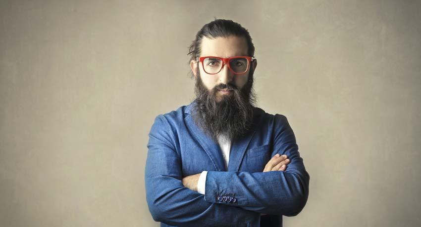WETALENT blog afbeelding over: Vergroot je kans op een baan door authentiek te zijn: 6 tips