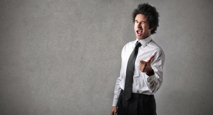 De arbeidsmarkt trekt aan: 3 tips voor de werkzoekende