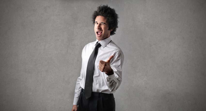 WETALENT blog afbeelding over: De arbeidsmarkt trekt aan: 3 tips voor de werkzoekende
