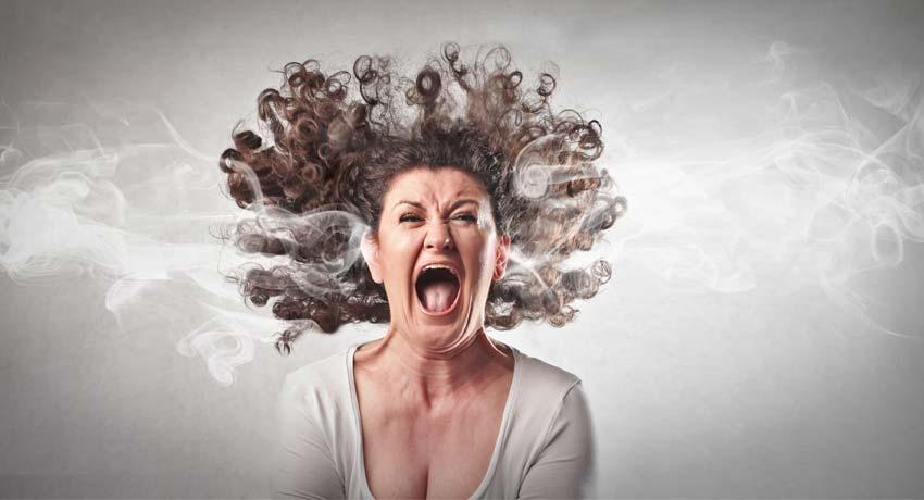 WETALENT blog afbeelding over: Beïnvloed stress jouw carrière? 4 tips om stress te verminderen