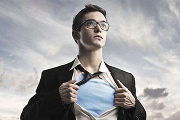 WETALENT Blog afbeelding 7 manieren om effectiever te solliciteren! (En daarmee jouw kansen bij de recruiter te vergroten)