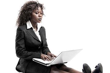 WETALENT Blog afbeelding De 4 gouden tips voor een motivatiebrief