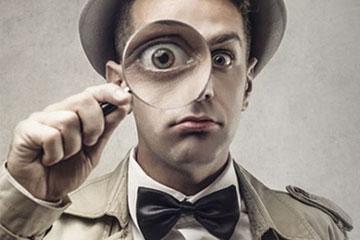WETALENT Blog afbeelding 5 Tips Om De Leukste Werkgevers Te Vinden