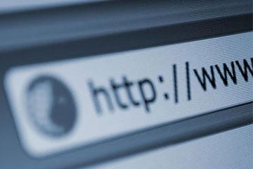 WETALENT Blog afbeelding Het geheime wapen voor sollicitanten: de persoonlijke website
