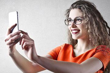 WETALENT Blog afbeelding 8 tips voor een professionele profielfoto