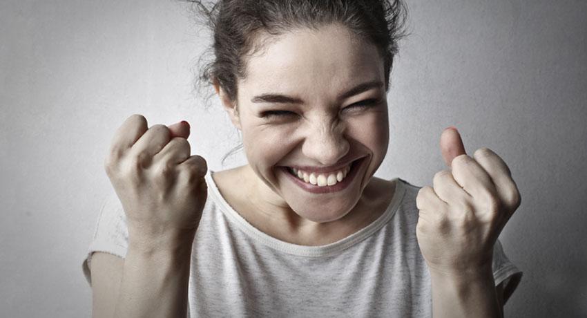 WETALENT blog afbeelding over: De jacht op schaars talent: wat te doen als je wordt gehunt?