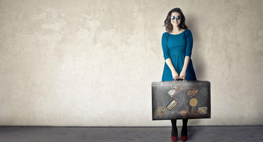 WETALENT blog afbeelding over: 4 tips om tijdens je vakantie te investeren in je carrière!