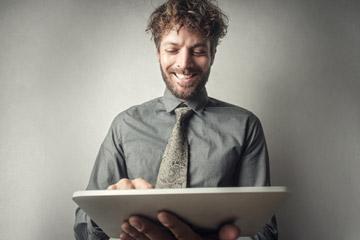 WETALENT Blog afbeelding Vergroot je kans op een baan met referenties op LinkedIn