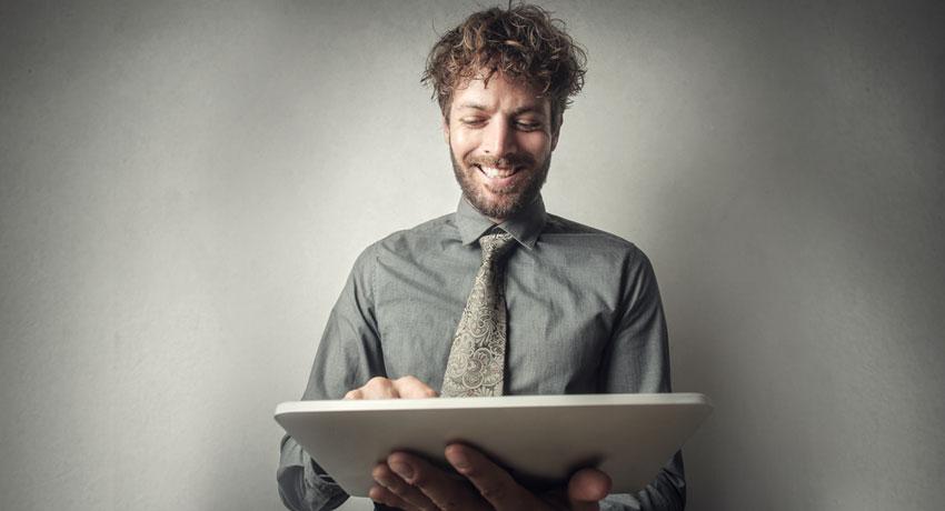 WETALENT blog afbeelding over: Vergroot je kans op een baan met referenties op LinkedIn