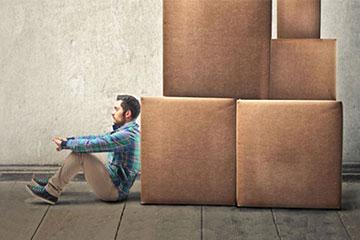 WETALENT Blog afbeelding 5 Afwegingen voordat je voor een baan verhuist
