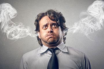 WETALENT Blog afbeelding Hoe voorkom je de stress van de banenjacht?
