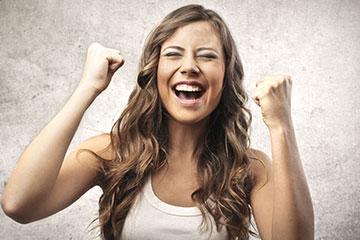 WETALENT Blog afbeelding Vergroot jouw kans op succes met de ultieme Elevator Pitch