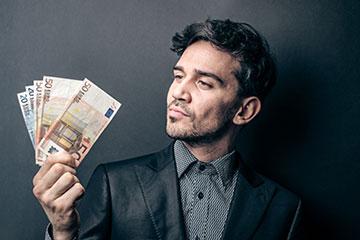 WETALENT Blog afbeelding 7 factoren waar je naast salaris ook naar moet kijken [INFOGRAPHIC]