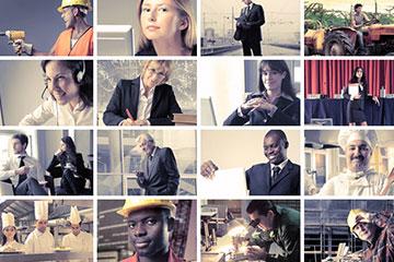 WETALENT Blog afbeelding De 20 snelst groeiende beroepen [INFOGRAPHIC]