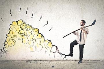 WETALENT Blog afbeelding Geavanceerd zoeken op Linkedin: een goudmijn voor werkzoekenden