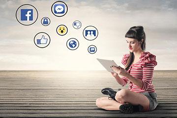 WETALENT Blog afbeelding Vind jouw toekomstige baan met een Facebook advertentie!