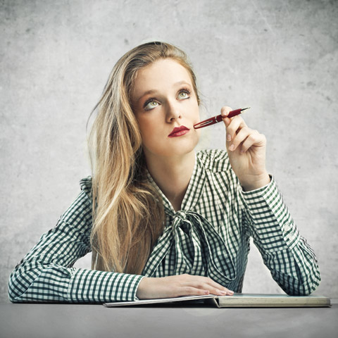 WETALENT Blog afbeelding Cv en motivatiebrief