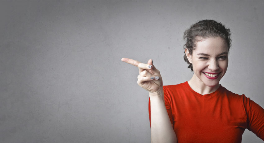 WETALENT blog afbeelding over: Hoe benadruk je je soft skills tijdens het solliciteren? 5 tips