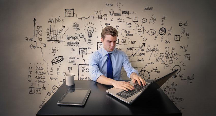 WETALENT blog afbeelding over: Solliciteren op een marketingfunctie: 4 tips om meer kans te maken