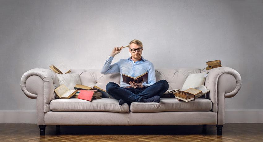 WETALENT blog afbeelding over: Back to the basics: hoe schrijf je een goede motivatiebrief?
