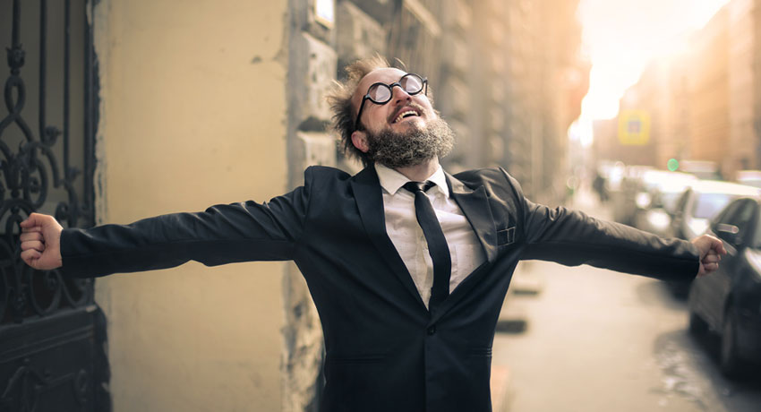 WETALENT blog afbeelding over: Sollicitatiegesprek gehad? 4 tips voordat je kunt ontspannen