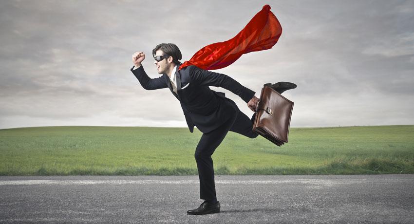WETALENT blog afbeelding over: Boost je cv op korte termijn: 4 tips