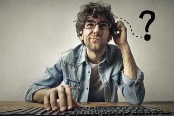 WETALENT Blog afbeelding Hoe schrijf je een goede bedankmail na een sollicitatiegesprek?