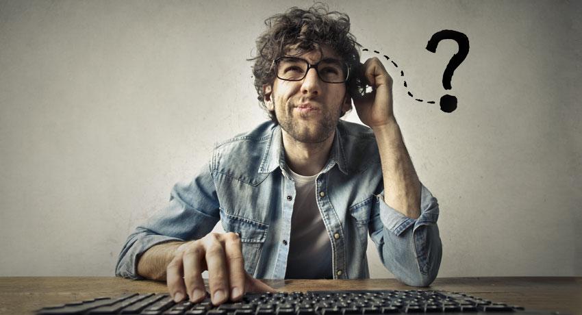 Hoe schrijf je een goede bedankmail na een sollicitatiegesprek?