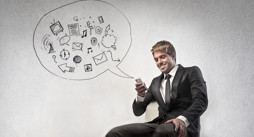 WETALENT blog afbeelding over: 8 apps die jou helpen om effectiever te werken