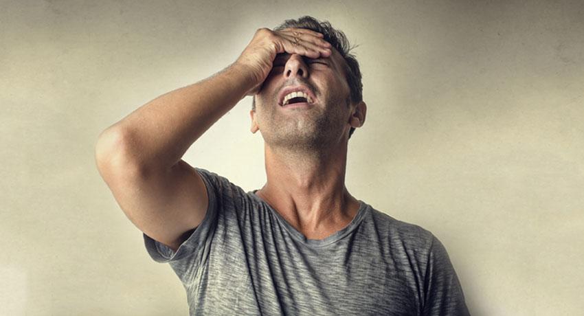 WETALENT blog afbeelding over: Vermijd deze 5 veelgemaakte fouten wanneer je gaat solliciteren